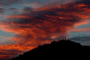 Mont de Lens